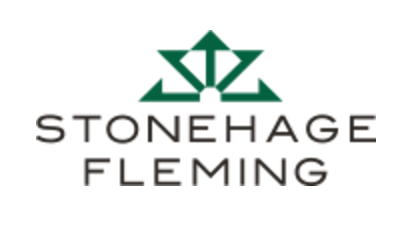 Stonehage Fleming profile image