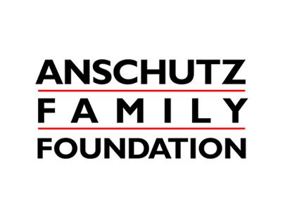 The Anschutz Foundation profile image