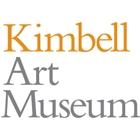 Kimbell Art Museum profile image