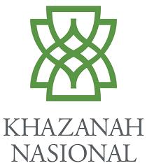 Khazanah Nasional Berhad profile image