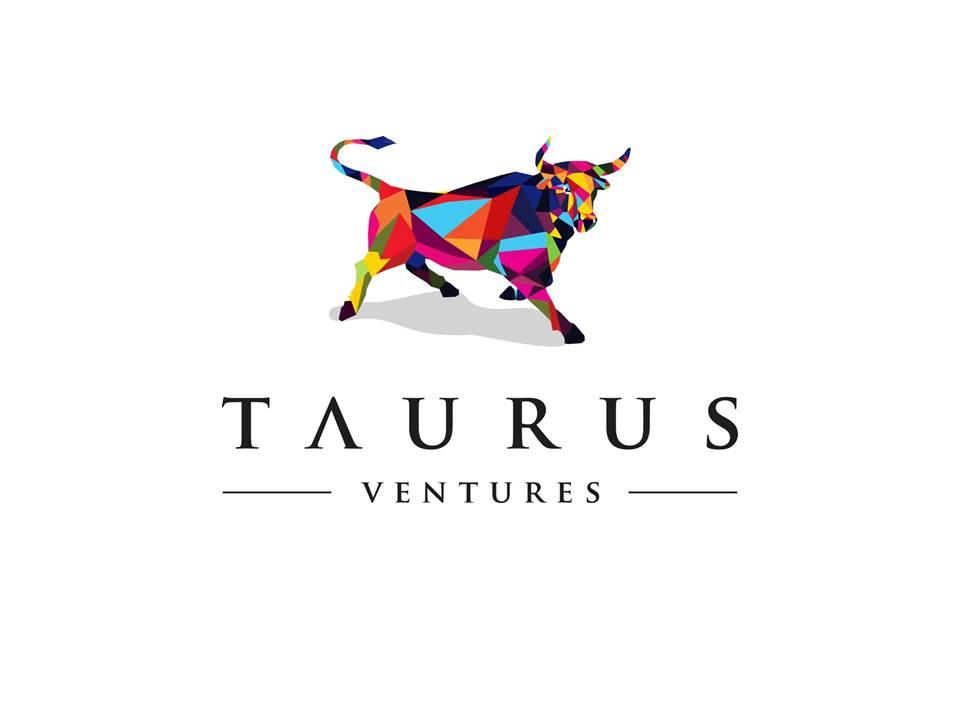 Taurus Ventures profile image