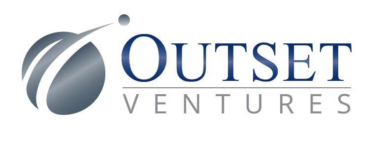 Outset Ventures profile image