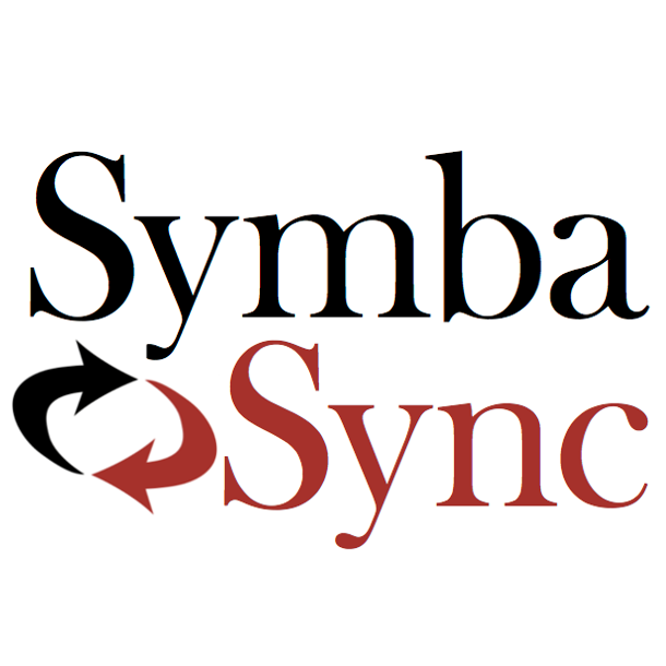 SymbaSync Ltd profile image