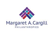 Margaret A. Cargill Philanthropies  profile image