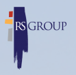 RS Group profile image