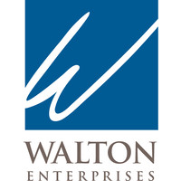 Senior Investment Operations Associate