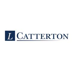 L Catterton profile image