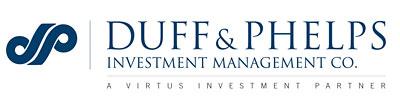Duff & Phelps Investment Management profile image