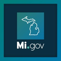 State of Michigan Retirement Systems profile image
