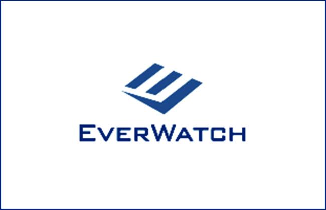 Everwatch Capital profile image