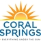 city-of-coral-springs-pension-plans logo