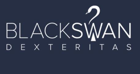 Black Swan Dexteritas profile image