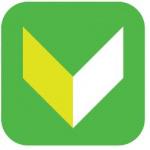 Vested Ventures profile image