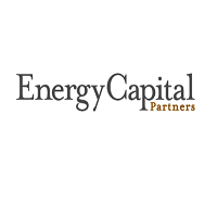 Energy Capital Partners profile image
