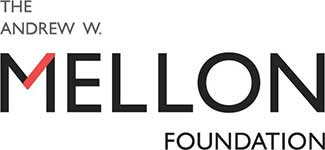 Andrew W. Mellon Foundation profile image