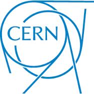 CERN Pension fund profile image