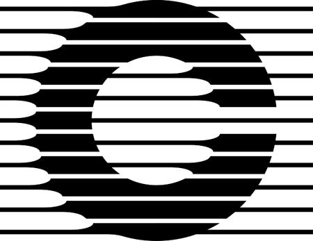 Clark Enterprises profile image