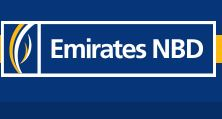 Emirates NBD Asset Management profile image