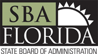 Florida State Board of Administration profile image