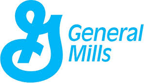 General Mills Retirement Fund profile image