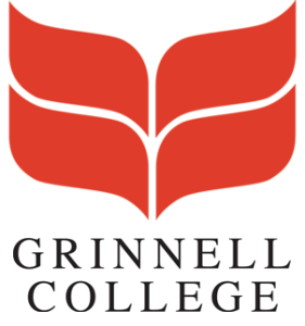 Grinnell College Endowment profile image