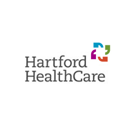 Hartford HealthCare profile image