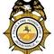 7332-jacksonville-police-fire-pension-fund logo