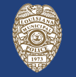 Louisiana Municipal Police Employees' Retirement System profile image
