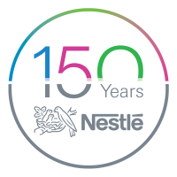 Nestle USA Pension Plan profile image
