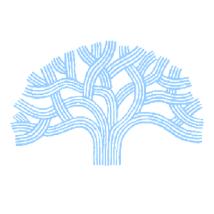 Oakland Municipal Employees' Retirement System profile image