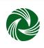 OPSEU Pension Trust profile image