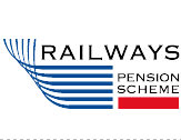 Railways Pension Scheme profile image