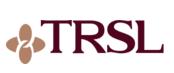 Teachers' Retirement System of Louisiana profile image
