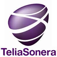TeliaSonera - Pensionsstiftelse profile image