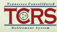 Tennessee Consolidated Retirement System profile image
