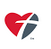 Thrivent Financial for Lutherans profile image