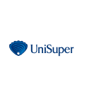 UniSuper profile image