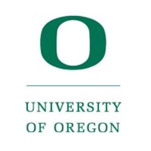University of Oregon Foundation profile image