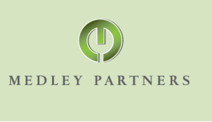 Medley Partners profile image