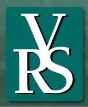 Virginia Retirement System profile image