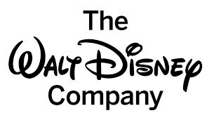 The Walt Disney Company profile image