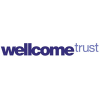 Wellcome Trust profile image