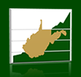 West Virginia Investment Management Board profile image