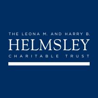 Leona M. and Harry B. Helmsley Charitable Trust profile image