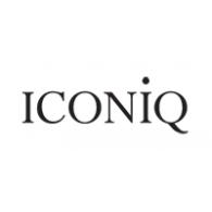 Iconiq Capital profile image