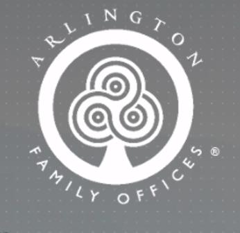 Arlington Partners profile image