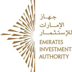 Emirates Investment Authority profile image