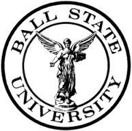 Ball State University Foundation profile image