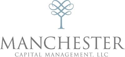 Manchester Capital Management profile image