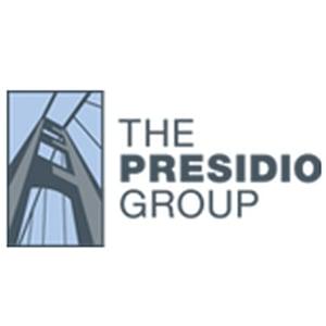 The Presidio Group profile image